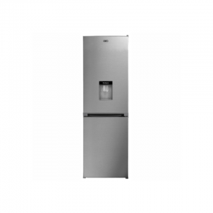 Defy DAC 425 Combi C330 Eco WD M Fridge / Freezer