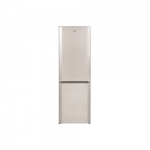 Defy DAC 612 Combi C455 Eco Mettallic Fridge / Freezer