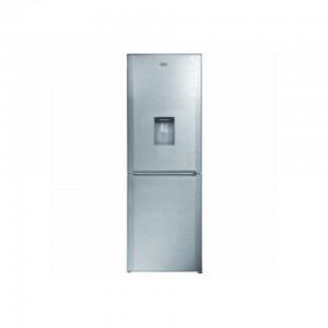 Defy DAC 617 Combi C425 Eco WD M Fridge / Freezer
