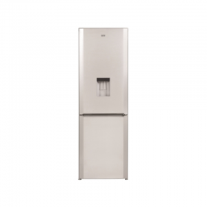 Defy DAC 635 Combi C455 Eco WD M Fridge / Freezer