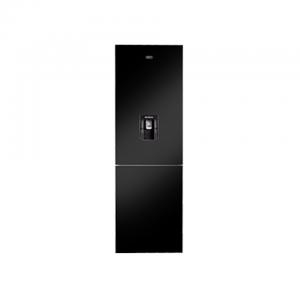 Defy DAC 652 Combi C455 Eco WD G Fridge / Freezer
