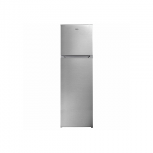 Defy DAD 241 Double Door D230 Eco M Fridge / Freezer