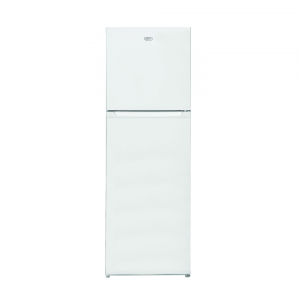 DEFY DAD366 151 L Solar Combi D190 Fridge / Freezer