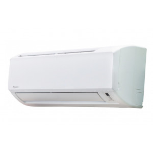 Daikin Inverter Air conditioner 12000 BTU FTXN 35L / RXN 35L