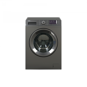 Defy DAW 384 Manhattan Grey 7kg Front Loader Washing Machine