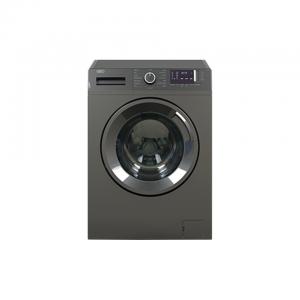 Defy DAW 384 Manhattan Grey 7kg Front Loader Washing Machine