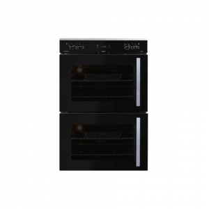 Defy DBO 467 Gemini Gourmet Multifunction Double Oven