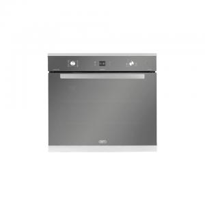 Defy Gemini Petit Chef Multifunction Oven DBO 475