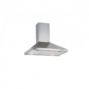 Defy 750 Premium Stainless Steel Chimney Cookerhood DCH 312