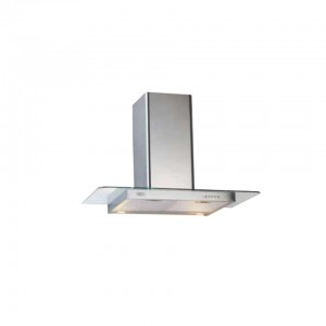 Defy 900T Premium Glass Cookerhood DCH320
