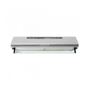 Defy DCH 291 Slimline 600 Stainless Steel Cookerhood