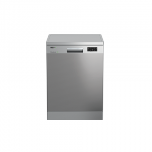 Defy ECO DDW247 14 Place Dishwasher MG