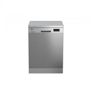 Defy ECO DDW247 14 Place Dishwasher MG