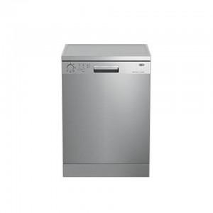 Defy 5 Programme Dishwasher Manhattan Grey DDW232