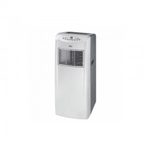Defy 12000 Btu/h Portable Air conditioner ACP12H1