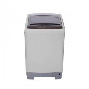 Defy 8kg Top Loader Metallic DTL145