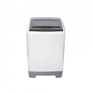 Defy 8kg Top Loader White DTL144
