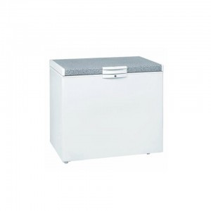 DEFY C-300 CHEST FREEZERS WHITE (ECO) DMF476