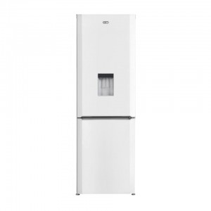 Defy DAC567 323L Solar Combi C367 WHITE Fridge / Freezer