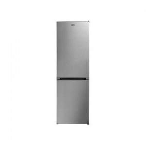 DEFY DFC423 54cm Combi Fridge/ Freezer DOUBLE DOOR 248L