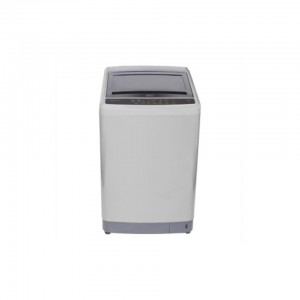DEFY TOP LOADER 10Kg Metallic DTL147