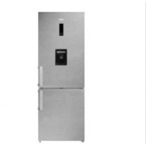 Defy DAC 700 Fridge 70cm ECO I
