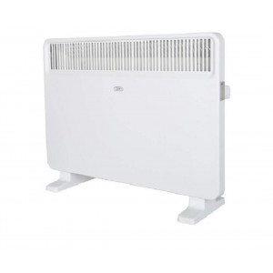 DEFY  DHC 6820 W 1800W CONVECTOR HEATER - WHITE