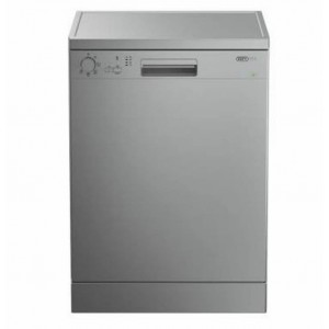 Defy Dishwasher  ECO DDW236 13  Plate INOX