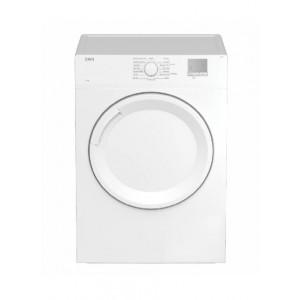 Defy DTD 316  8Kg Air Vented Dryer White
