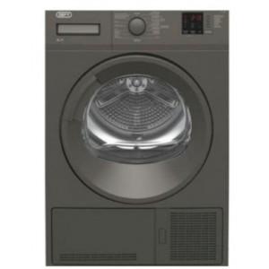 Defy DTD 320 8kg Condenser Tumble Dryer