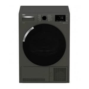 Defy DTD 321 8kg Heat Pump Tumble Dryer Manhattan Grey