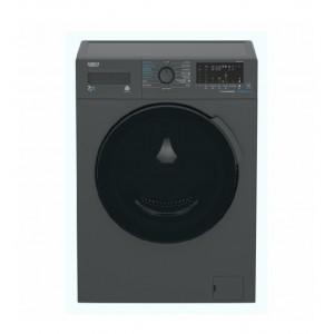 Defy DWD318 7/4kg SteamCure Washer Dryer