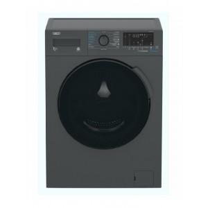 Defy DWD319 8/5kg SteamCure Washer Dryer