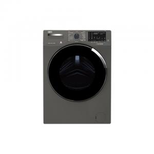 Defy SteamCure Front Loader – 10kg DAW 387 Manhattan Grey