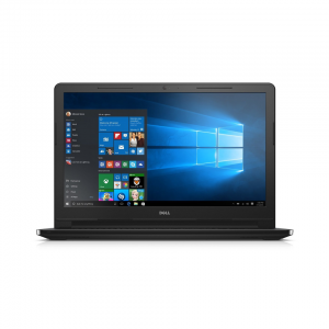 "Dell Inspiron 15 3552 Celeron Dual Core,4GB,500GB, 15.6"" Windows 10"