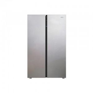 Defy Fridge F790 EG Mettalic (V1 100cm)(DFF413M) 600L
