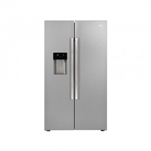 Defy Fridge F790 auto water & ice S(v3 100cm)(DFF420) 680L