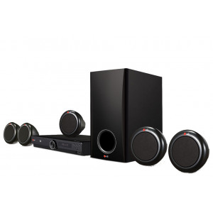 LG DH3140S HOME THEATRE