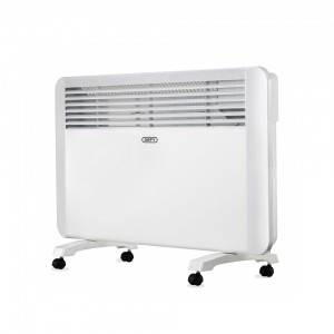 Defy White Convector Heater – DHC7220W