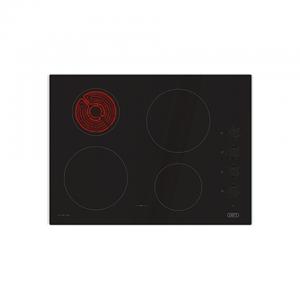 Defy Slimline Touch Control Vitroceramic Hob DHD 406
