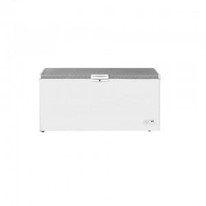 DEFY DMF469 CF530 481L Multimode Function Chest Freezer