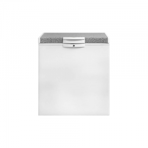 Defy Solar Chest Freezer DMF 498 195L
