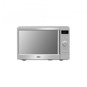 Defy DMO 356 42L Convection Microwave Oven