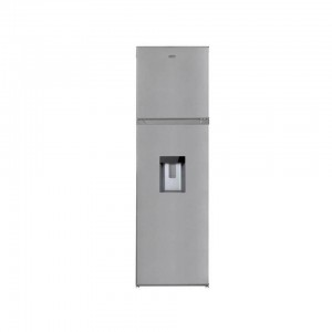 Double Door D230 Eco WATER DISPENSER Fridge / Freezer DAD 245 174L