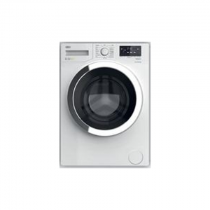 DEFY 8kg Condenser Dryer DCY 8402 GM METALLIC