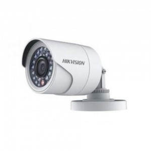 DS-2CE16C0T-IRPFHD720P(3.6mm) IR Bullet Camera