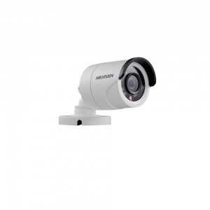 DS-2CE16D0T-IR(3.6mm) HD1080P IR Bullet Camera