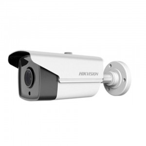 DS-2CE16D0T-IT3(3.6mm)-1080P Exir Bullet Camera - 30 Mtrs