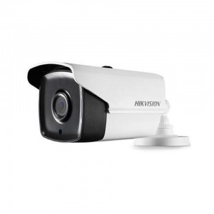 Hikvision DS-2CE16C0T-IT3(3.6mm) HD720P EXIR Bullet Camera