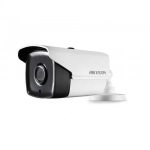 Hikvision Ds-2Ce16D0T-It5 Full HD1080P(2MP) CCTV Camera Bullet With Night Vision
